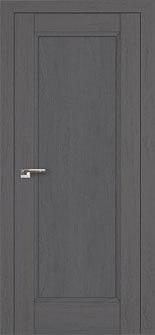 Двери ProfilDoors модель 100X