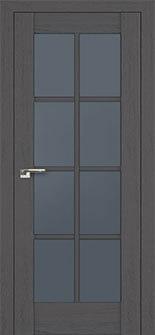 Двери ProfilDoors модель 101X