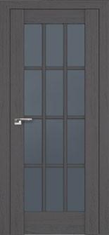 Двери ProfilDoors модель 102X