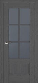 Двери ProfilDoors модель 103X