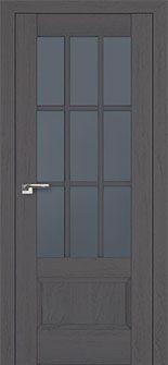 Двери ProfilDoors модель 104X