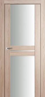 Двери ProfilDoors модель 10X