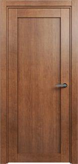 Межкомнатная дверь STATUS Модель 111