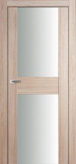 Двери ProfilDoors модель 11X