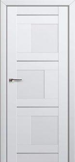 Двери ProfilDoors Серия U модель 12U