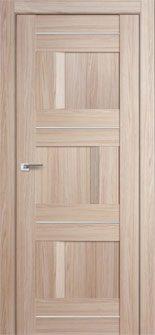 Двери ProfilDoors модель 12X