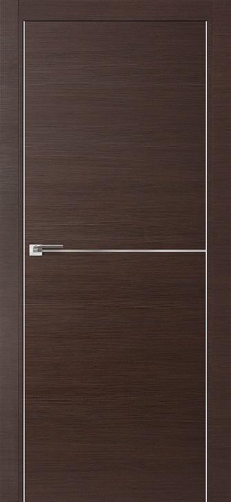 Дверь ProfilDoors Серия Z модель 12Z