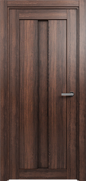 Межкомнатная дверь STATUS Модель 132
