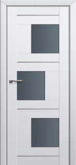 Двери ProfilDoors Серия U модель 13U
