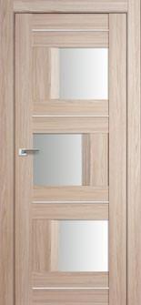 Двери ProfilDoors модель 13X