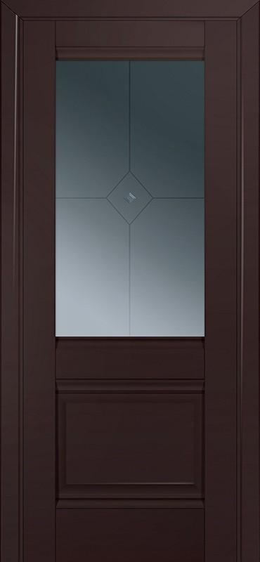 Двери ProfilDoors Серия U модель 2U