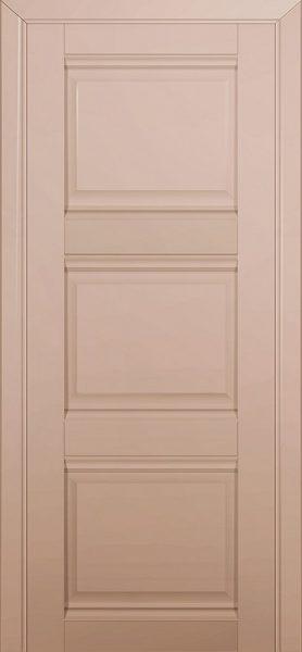 Двери ProfilDoors Серия U модель 3U