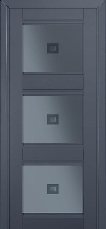 Двери ProfilDoors Серия U модель 4U