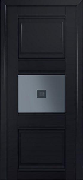 Двери ProfilDoors Серия U модель 5U
