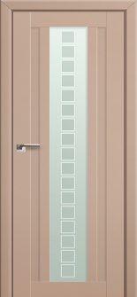 Двери ProfilDoors Серия U модель 16U