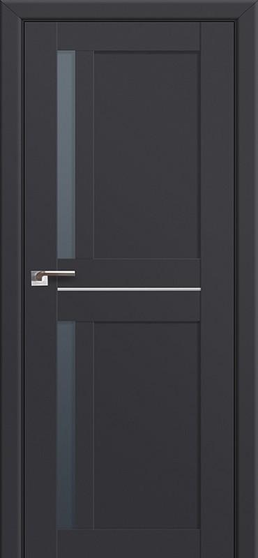Двери ProfilDoors Серия U модель 19U