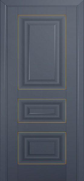 Двери ProfilDoors Серия U модель 25U