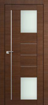 Двери ProfilDoors модель 43X