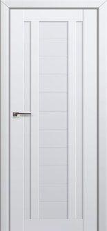 Двери ProfilDoors Серия U модель 14U