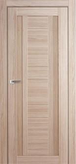 Двери ProfilDoors модель 14X
