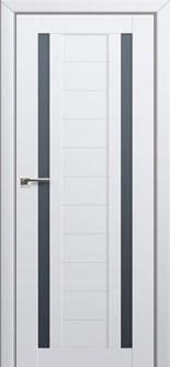 Двери ProfilDoors Серия U модель 15U
