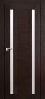 Дверь ProfilDoors модель 15X