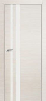 Двери ProfilDoors Серия Z модель 16Z