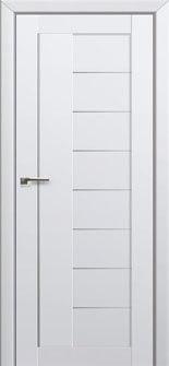 Двери ProfilDoors Серия U модель 17U