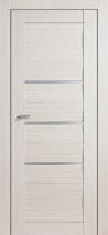 Дверь ProfilDoors модель 18X