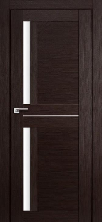 Дверь ProfilDoors модель 19X