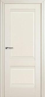Двери ProfilDoors модель 1X