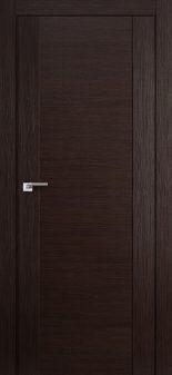 Дверь ProfilDoors модель 20X
