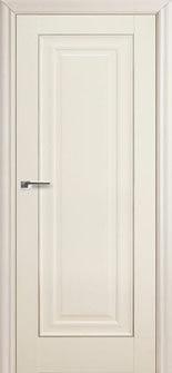 Двери ProfilDoors модель 23X