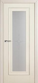 Двери ProfilDoors модель 24X