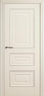Двери ProfilDoors модель 25X