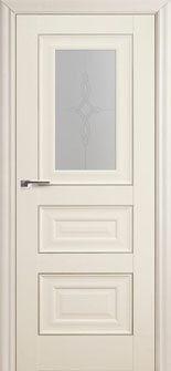 Двери ProfilDoors модель 26X