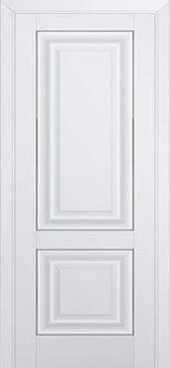 Двери ProfilDoors Серия U модель 27U