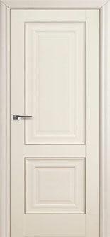 Двери ProfilDoors модель 27X
