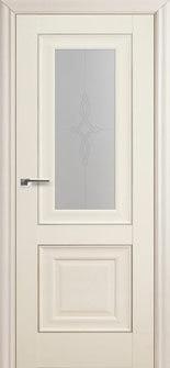 Двери ProfilDoors модель 28X