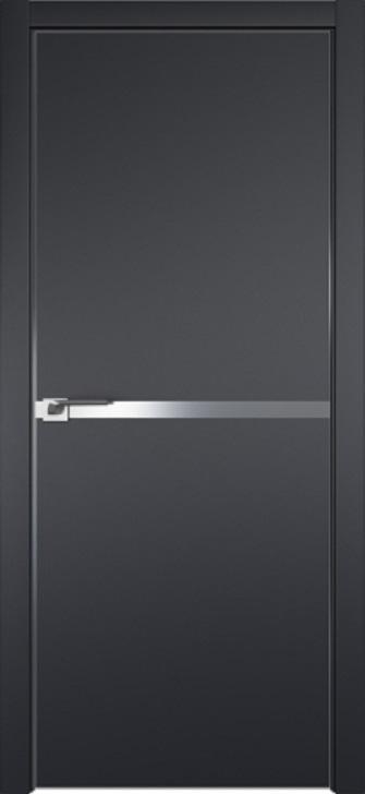 Межкомнатная дверь ProfilDoors 11Е