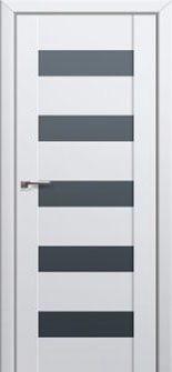 Двери ProfilDoors Серия U модель 29U