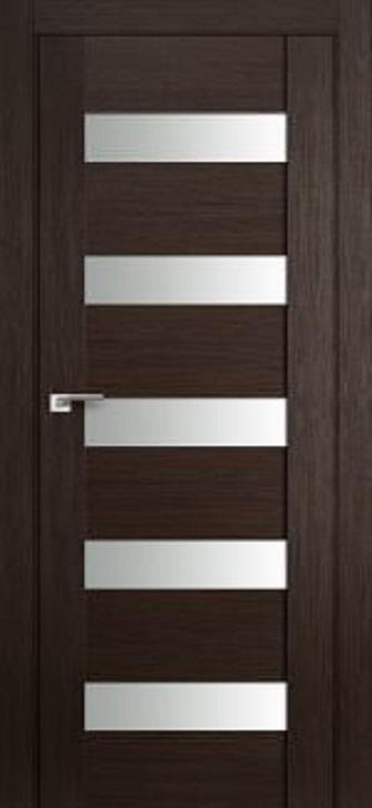 Дверь ProfilDoors модель 29X