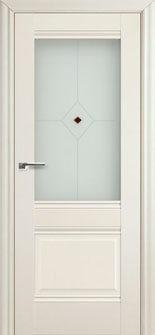 Двери ProfilDoors модель 2X