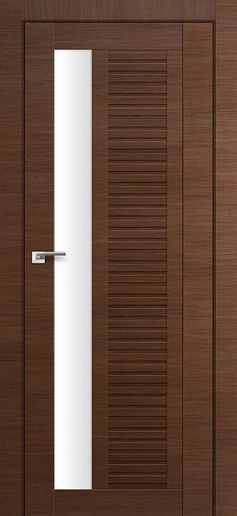 Дверь Профиль дорс - модель 31 Х