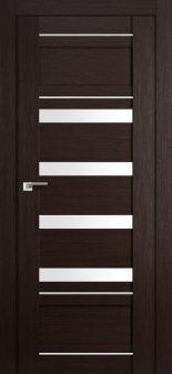 Дверь Профиль дорс - модель 32 Х
