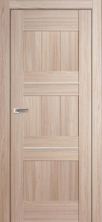 Дверь Профиль дорс - модель 34 Х