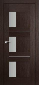 Дверь Профиль дорс - модель 35 Х