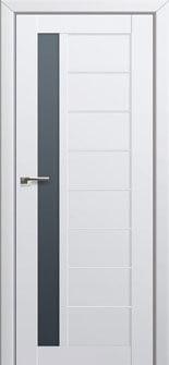 Двери ProfilDoors Серия U модель 37U
