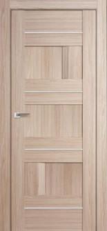 Двери ProfilDoors модель 38X