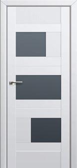Двери ProfilDoors Серия U модель 39U
